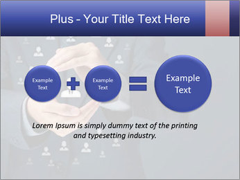 0000076766 PowerPoint Template - Slide 75