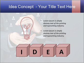 0000076766 PowerPoint Template - Slide 80