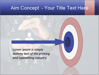 0000076766 PowerPoint Template - Slide 83
