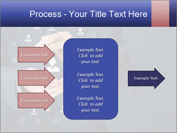 0000076766 PowerPoint Template - Slide 85