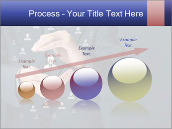0000076766 PowerPoint Template - Slide 87