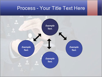 0000076766 PowerPoint Template - Slide 91