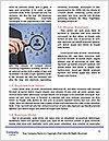 0000076766 Word Template - Page 4