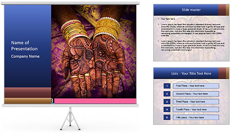 0000076767 PowerPoint Template