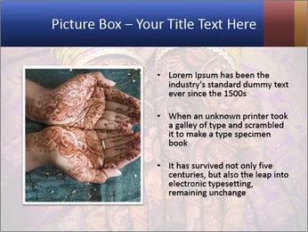0000076767 PowerPoint Template - Slide 13