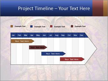 0000076767 PowerPoint Template - Slide 25