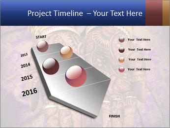 0000076767 PowerPoint Template - Slide 26