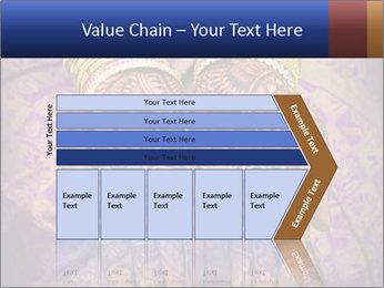 0000076767 PowerPoint Template - Slide 27