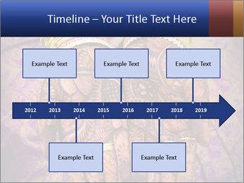 0000076767 PowerPoint Template - Slide 28
