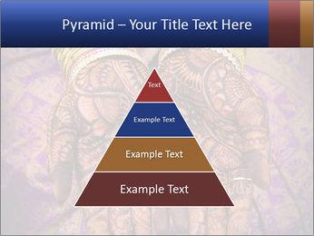 0000076767 PowerPoint Template - Slide 30
