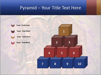 0000076767 PowerPoint Template - Slide 31