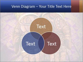 0000076767 PowerPoint Template - Slide 33