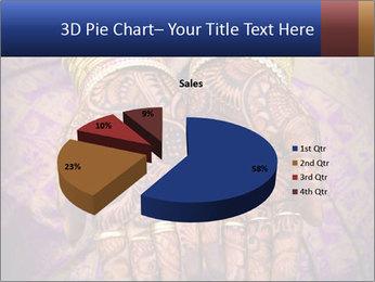 0000076767 PowerPoint Template - Slide 35