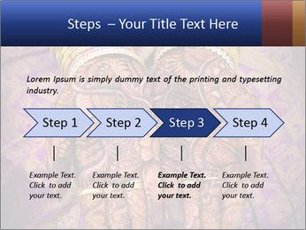0000076767 PowerPoint Template - Slide 4