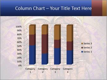 0000076767 PowerPoint Template - Slide 50