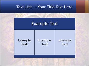 0000076767 PowerPoint Template - Slide 59