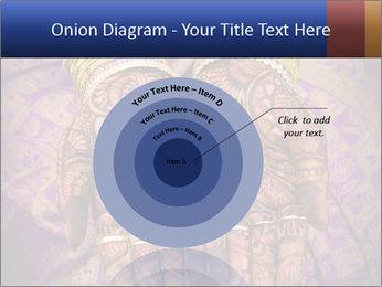 0000076767 PowerPoint Template - Slide 61