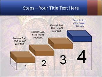 0000076767 PowerPoint Template - Slide 64