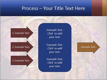 0000076767 PowerPoint Template - Slide 85