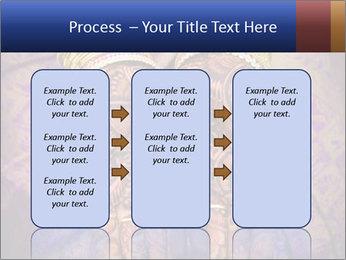 0000076767 PowerPoint Template - Slide 86