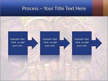 0000076767 PowerPoint Template - Slide 88