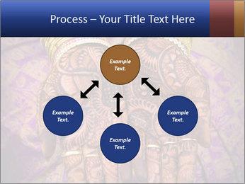 0000076767 PowerPoint Template - Slide 91
