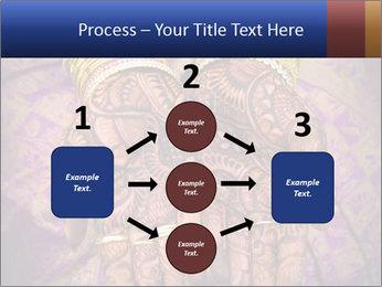 0000076767 PowerPoint Template - Slide 92
