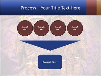 0000076767 PowerPoint Template - Slide 93