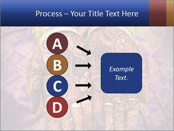 0000076767 PowerPoint Template - Slide 94