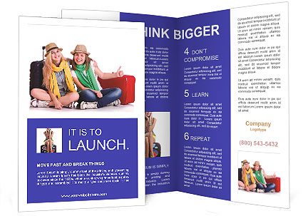 0000076768 Brochure Templates