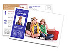 0000076768 Postcard Templates
