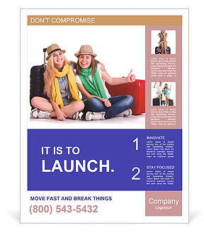 0000076768 Poster Templates