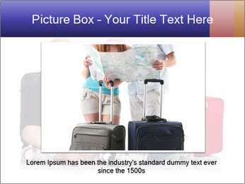 0000076768 PowerPoint Template - Slide 15