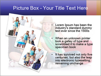 0000076768 PowerPoint Template - Slide 17