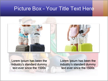 0000076768 PowerPoint Template - Slide 18