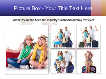 0000076768 PowerPoint Template - Slide 19