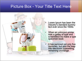 0000076768 PowerPoint Template - Slide 20