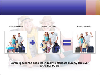 0000076768 PowerPoint Template - Slide 22