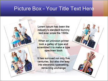 0000076768 PowerPoint Template - Slide 24