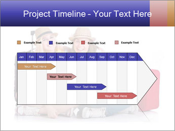0000076768 PowerPoint Template - Slide 25