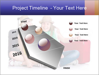 0000076768 PowerPoint Template - Slide 26
