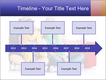 0000076768 PowerPoint Template - Slide 28
