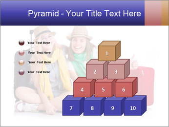 0000076768 PowerPoint Template - Slide 31