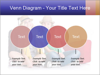 0000076768 PowerPoint Template - Slide 32