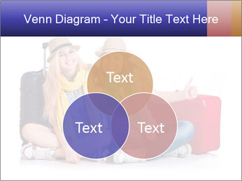 0000076768 PowerPoint Template - Slide 33