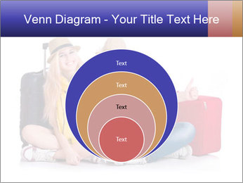 0000076768 PowerPoint Template - Slide 34
