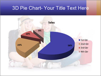 0000076768 PowerPoint Template - Slide 35