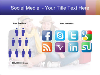 0000076768 PowerPoint Template - Slide 5