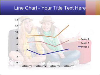 0000076768 PowerPoint Template - Slide 54