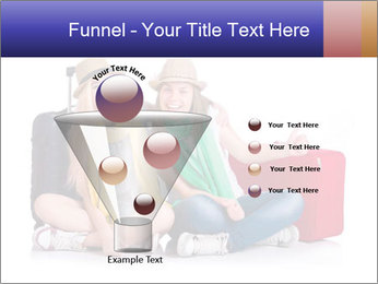 0000076768 PowerPoint Template - Slide 63